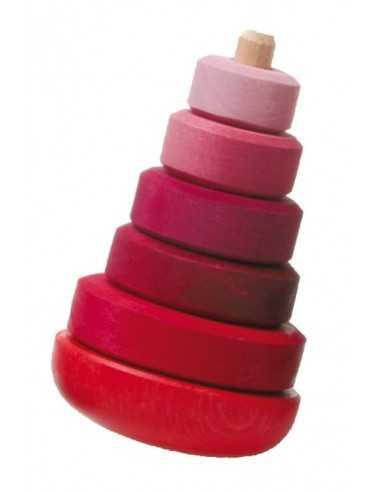 tour-culbuto-rose-rouge-a-empiler-grimm-s-mes-tendances-bio