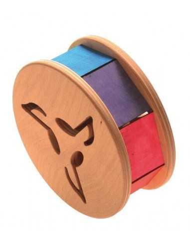 roue-musicale-arc-en-ciel-grimm-s-mes-tendances-bio