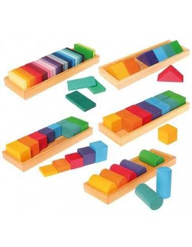 set-de-construction-formes-et-couleurs -grimm-s-mes-tendances-bio