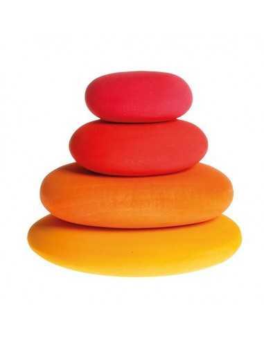 4-galet-en-bois-jaune-orange-grimm-s-mes-tendances-bio