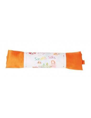 grand-carre-de-soie-orange-sarah-s-silks-mes-tendances-bio