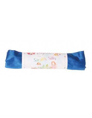 grand-carre-de-soie-bleu-fonçe-86-centimetres-sarah-s-silks-mes-tendances-bio