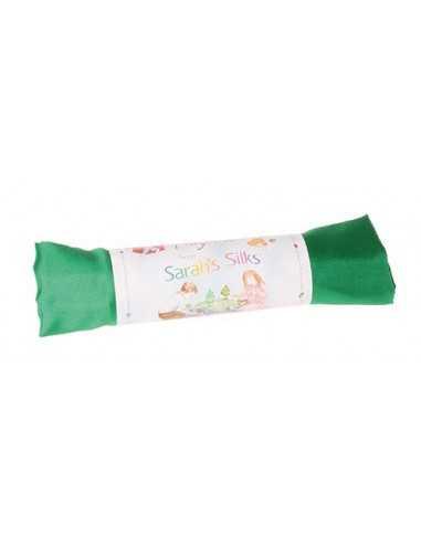 grand-carre-de-soie-vert-86-centimetres-sarah-s-silks-mes-tendances-bio