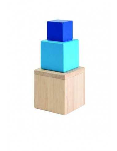 3-cubes-en-bois-inspiration-montessori-plan-toys-mes-tendances-bio