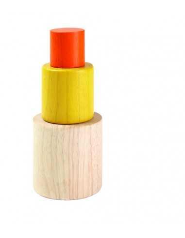 3-cylindres-en-bois-inspiration-montessori-plan-toys-mes-tendances-bio