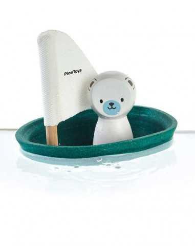 bateau-ours-polaire-en-bois-plan-toys-mes-tendances-bio
