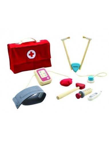 valise-de-docteur-plan-toys-en tissu-et-bois-mes-tendances-bio
