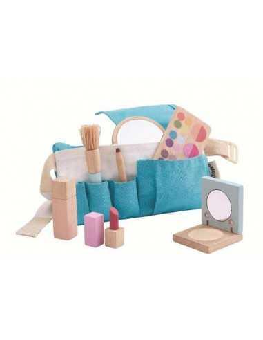 ma-trousse-de-maquillage-en-bois-plan-toys-mes-tendances-bio