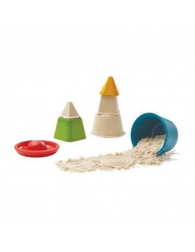 jeu-de-plage-moules-pour-le-sable-plan-toys-mes-tendances-bio