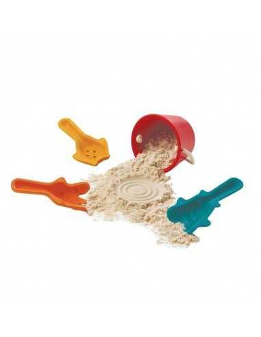 mes-premiers-accessoires-de-plage-ecologiques-plan-toys-mes-tendances-bio