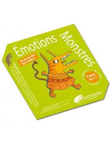 jeu-des-emotions-monstres-porpenser-mes-tendances-bio