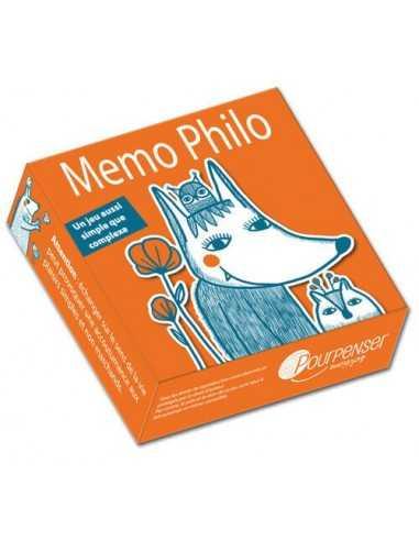 jeu-de-carte-memo-philo-pourpenser-mes-tendances-bio
