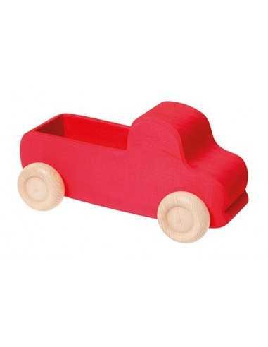 grand-camion-en-bois-rouge-grimm-s-mes-tendances-bio