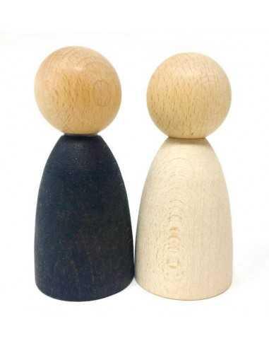 2-nins-grapat-noir-et-blanc-en-bois-clair-mes-tendances-bio