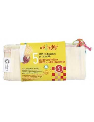 5-sacs-vrac-coton-bio-zero-dechet-taille-s-ah-table-mes-tendances-bio
