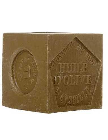 veritable-savon-de-marseille-500-grammes-sans-huile-de-palme-la-corvette-mes-tendances-bio