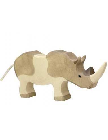 rhinoceros-en-bois-holztiger-mes-tendances-bio