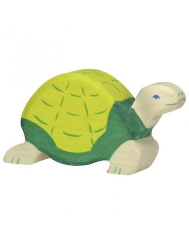 tortue-en-bois-holztiger-mes-tendances-bio