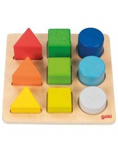 puzzle-9-formes-a-encastrer-goki-mes-tendances-bio