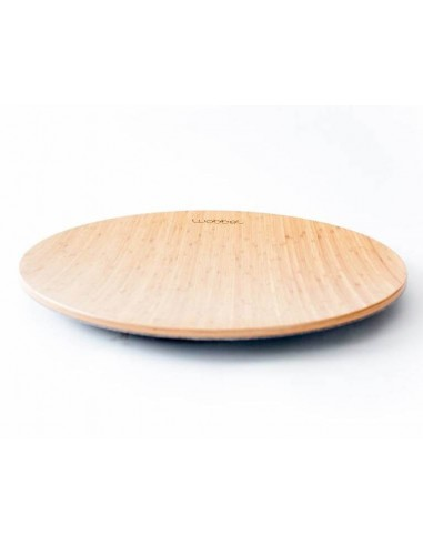 wobbel-360-bambou-gris-souris-wobbel-360-mes-tendances-bio