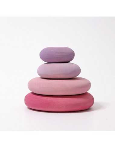 4-galet-en-bois-rose-flamingo-grimm-s-mes-tendances-bio