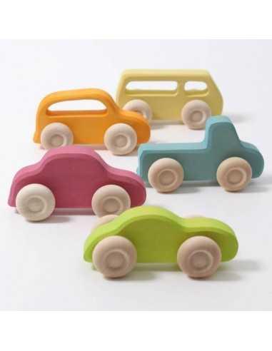 5-voitures-en-bois-pastel-grimm-s-mes-tendances-bio