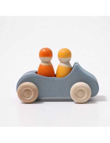 grande-voiture-bleue-decapotable-avec-ses-2-amis-grimm-s-mes-tendances-bio
