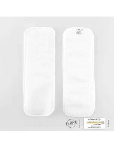 2-boosters-lavables-microfibre-tu-hamac-mes-tendances-bio