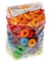 240-perles-plates-en-bois-grimm-s-mes-tendances-bio