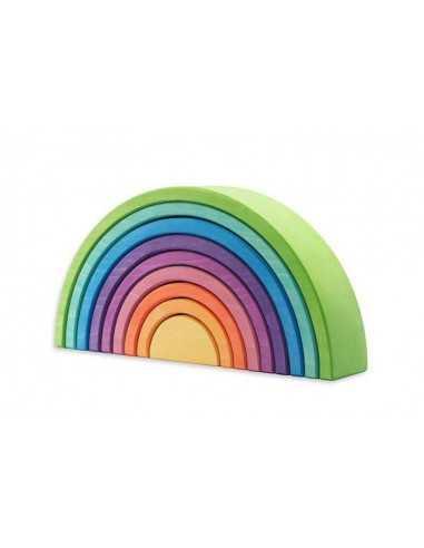 arc-en-ciel-vert-9-pieces-ocamora-mes-tendances-bio