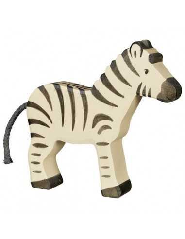 zebre-en-bois-holztiger-mes-tendances-bio