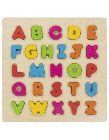 grand-alphabet-en-bois-en-3d-goki-mes-tendances-bio
