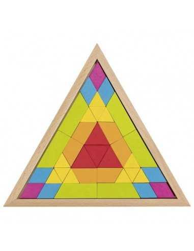 puzzle-en-bois-mosaïque-triangle-goki-mes-tendances-bio