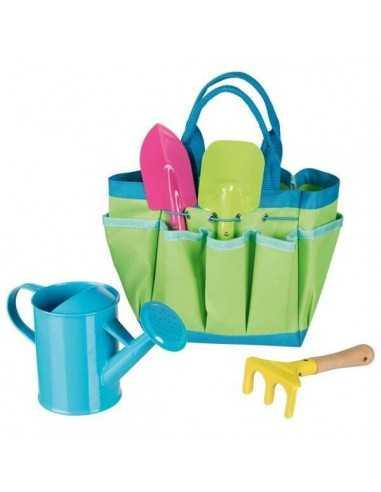 4-outils-de-jardin-en-bois-et-metal-avec-sac-goki-mes-tendances-bio