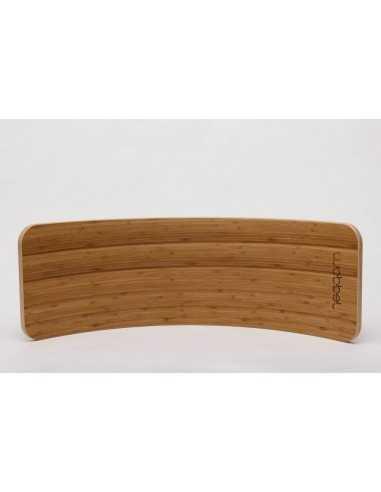 planche-d-equilibre-wobbel-original-bambou-moutarde-mes-tendances-bio