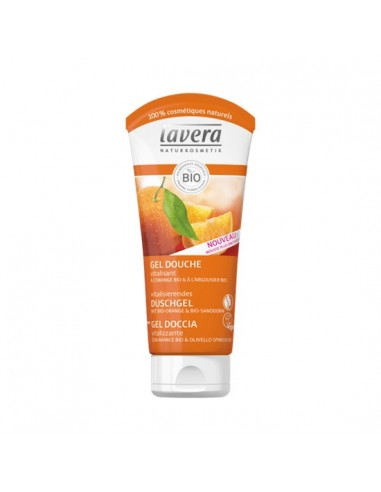 gel-douche-bio-orange-et-argousier-200-ml-lavera-mes-tendances-bio