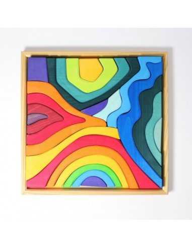 puzzle-4-elements-grand-modele-grimms-mes-tendances-bio'S