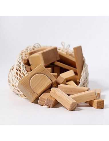 60-blocs-grimms-de-construction-en-bois-naturel-mes-tendances-bio