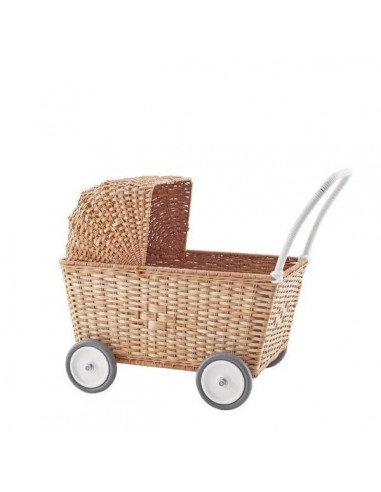 landau-chariot-rotin-naturel-olli-ella-mes-tendances-bio