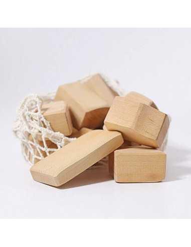 15-blocs-waldorf-naturel-grimms-mes-tendances-bio