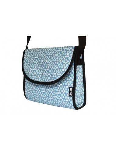 sac-de-portage-3-en-1-kibi-blue-leave-mes-tendances-bio