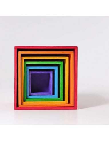 cube-en-bois-a-empiler-arc-en-ciel-grimms-mes-tendances-bio