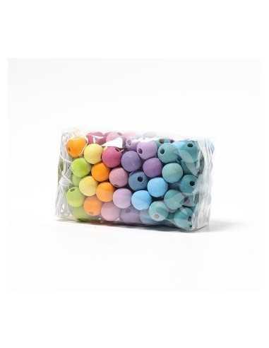 120-petites-perles-en-bois-pastel-grimms-mes-tendances-bio