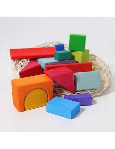 30-blocs-de-construction-en-bois-colorés-grimms-mes-tendances-bio'S