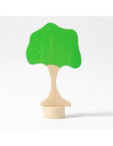 figurine-arbre-pour-couronne-grimms-mes-tendances-bio