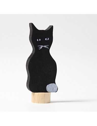 figurine-chat-en-bois-grimmsmes-tendances-bio