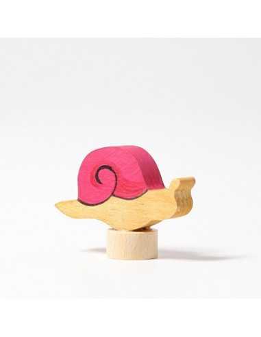 figurine-escargot-pour-couronne-grimms-mes-tendances-bio