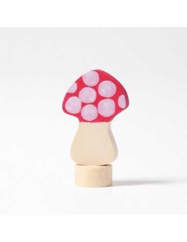 figurine-champignon-en-bois-grimms-mes-tendances-bio
