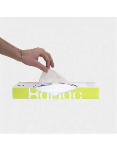 boite-de-voiles-de-protection-pour-couches-lavables-hamac-mes-tendances-bio