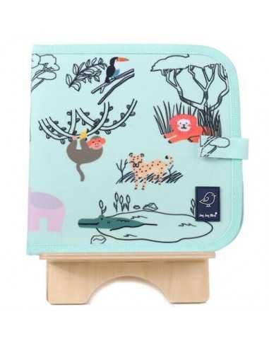 carnet-a-dessins-illustre-jaq-jaq-bird-safari-mes-tendances-bio